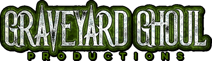 Graveyard Ghoul Productions